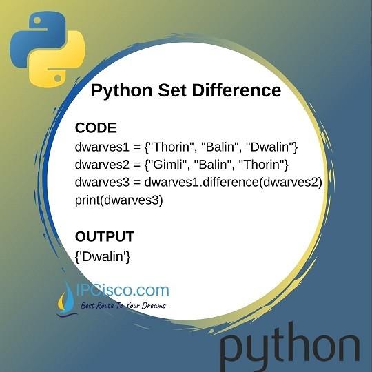 python-set-difference-ipcisco-1