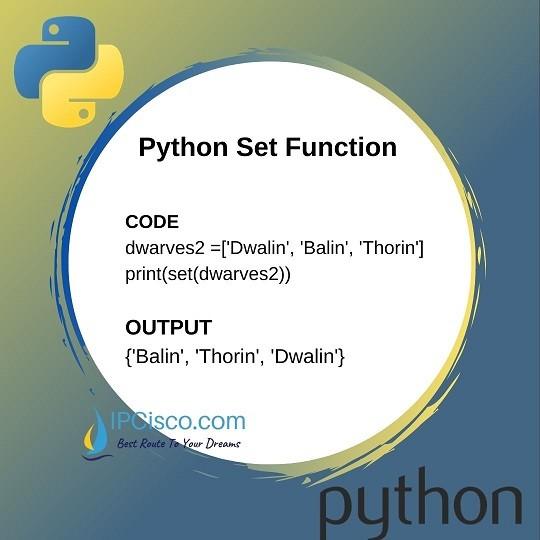 python-set-function-ipcisco-1