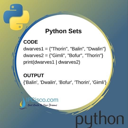 python-set-ipcisco-2