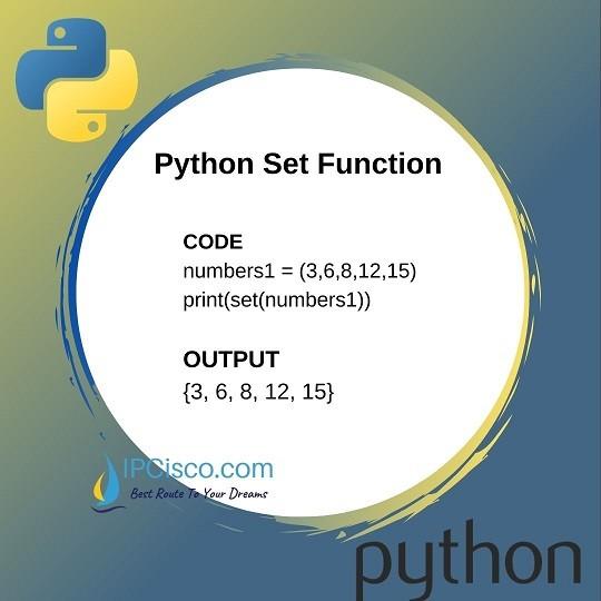 python-set-method-ipcisco-2