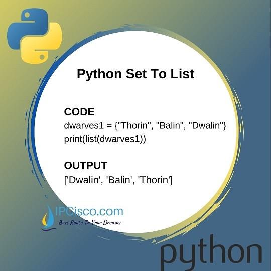 python-set-to-list-ipcisco-1