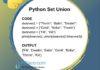 python-set-union-method-ipcisco-1