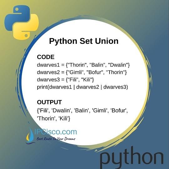 python-set-union-method-ipcisco-2