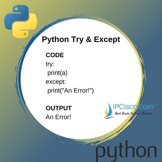 python-try-and-except-ipcisco-1