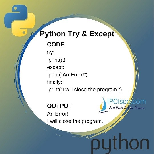 python-try-and-except-ipcisco-2