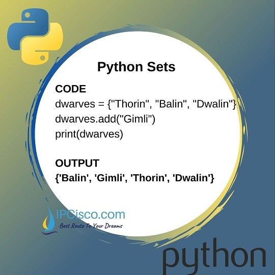 sets-of-python-ipcisco-5