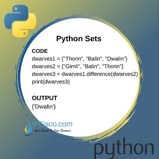 sets-of-python-ipcisco-6