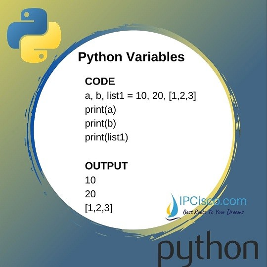variables-of-python-ipcisco-2