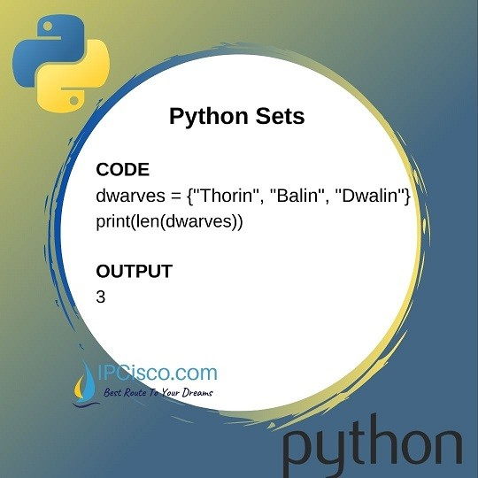 what-is-python-set-ipcisco-4