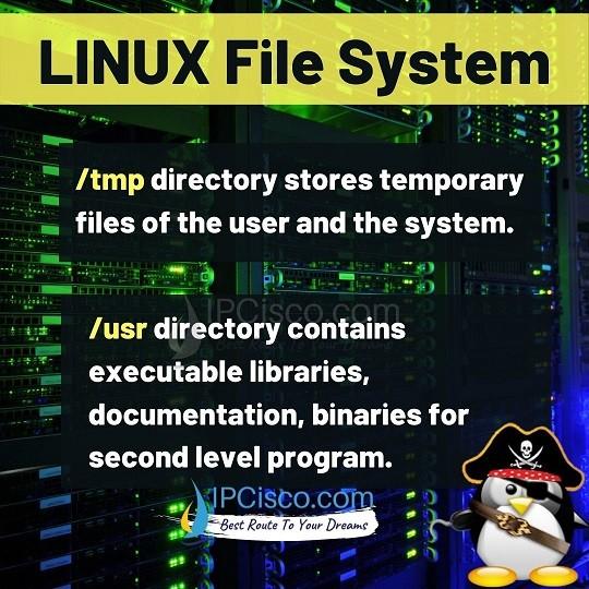 linux-tmp-usr-directories-ipcisco.com