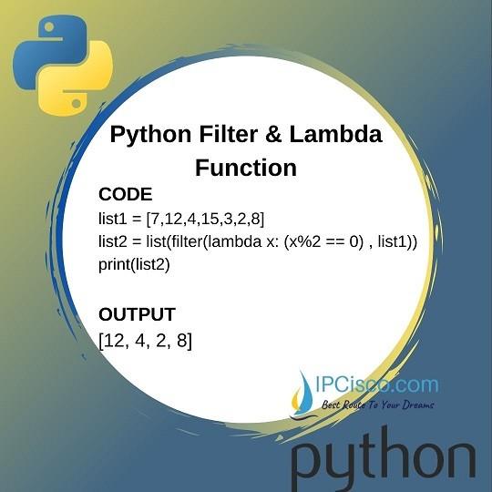 python-lambda-and-filter-function-ipcisco-2