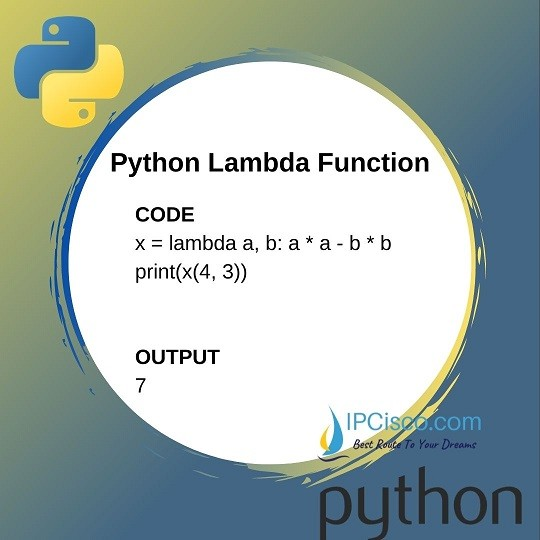python-lambda-function-ipcisco-1