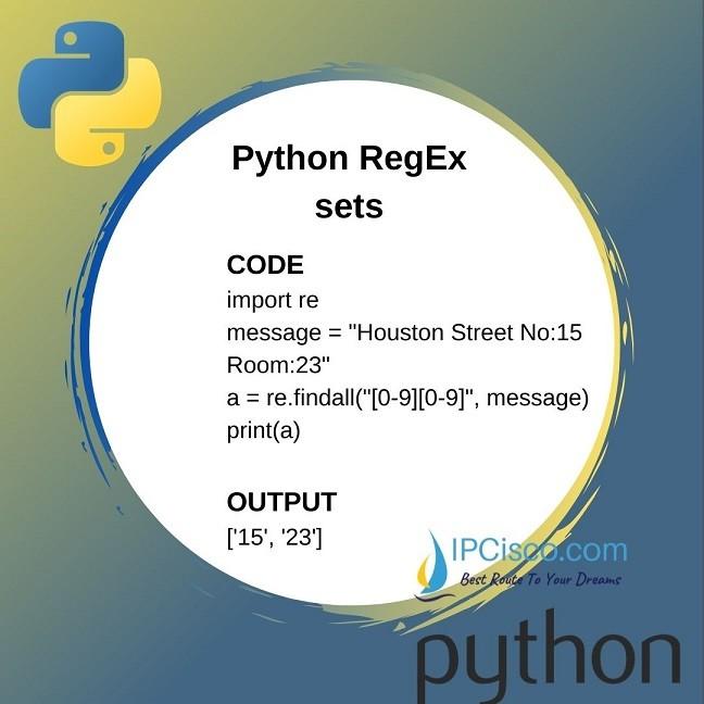 python-regular-expressions-ipcisco.com-2