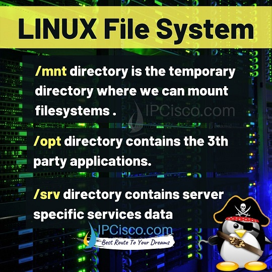 what-is-linux-file-system-ipcisco.com-3