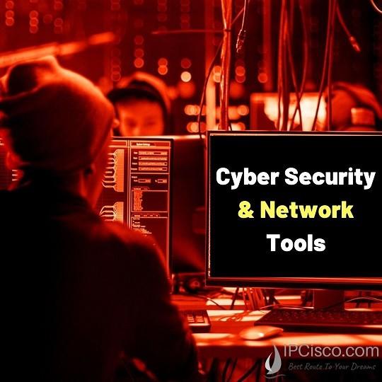 cyber-security-tools-network-tools-ipcisco