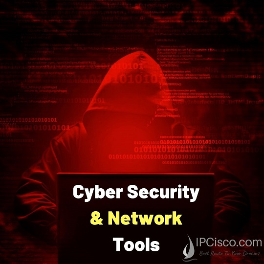 cyber-security-tools-network-tools