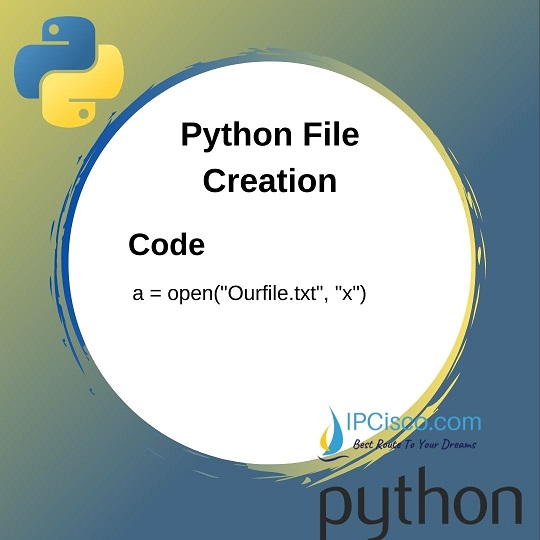 how-to-create-files-with-python-ipcisco-2