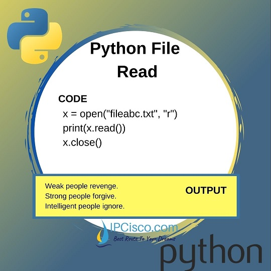 how-to-write-to-a-file-with-python-programming