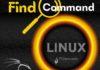 linux-find-command-ipcisco-kali-course