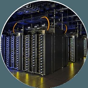 network-engineer-interview-questions-ipcisco