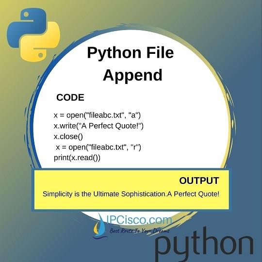 python-file-append-ipcisco.com-1