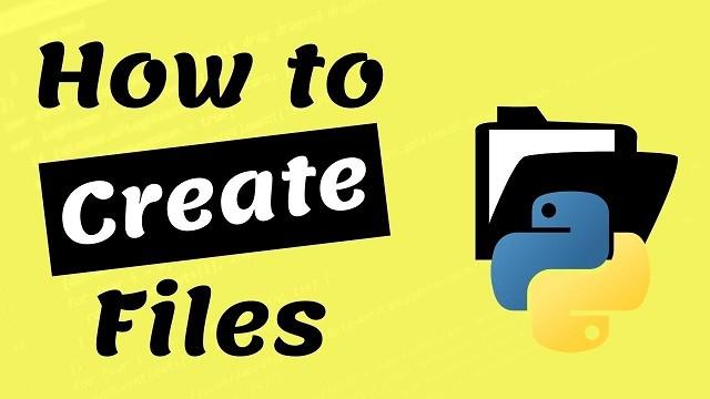 python-file-create-youtube-ipcisco