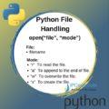 python-file-open-fucntion
