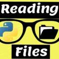 python-file-read-ipcisco-python-course
