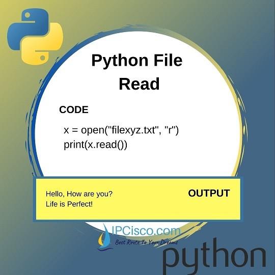 python-file-read-ipcisco.com-1