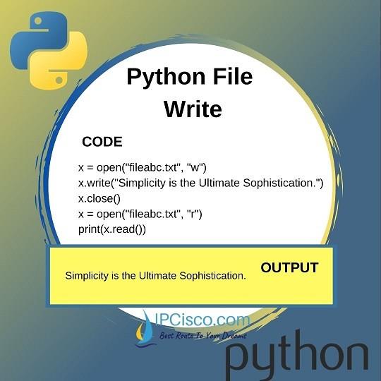 python-file-write-ipcisco.com-1