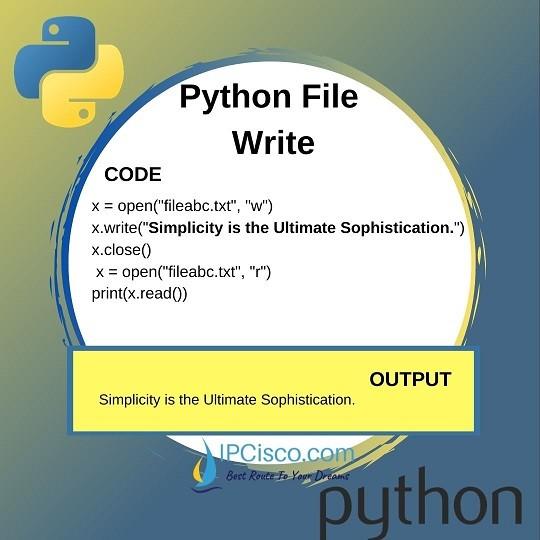 python-file-write-ipcisco