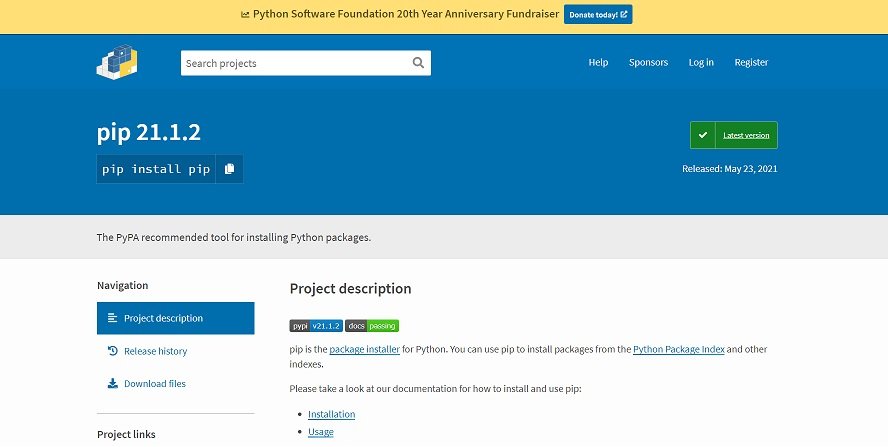 python-pip-install-ipcisco.com