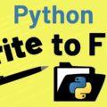 python-write-to-a-file-modify-a-file-ipcisco