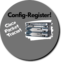 config-register-packet-tracer-ipcisco