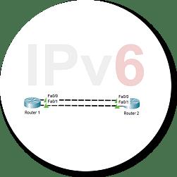 ipv6-packet-tracer-ipcisco