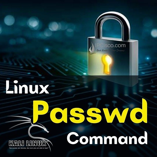 linux-password-change-linux-passwd-command-options