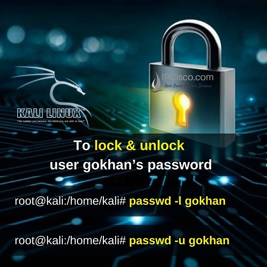 linux-password-lock-and-unlock-ipcisco.com-1