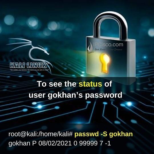 linux-password-status-ipcisco.com