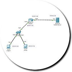 radius-config-packet-tracer