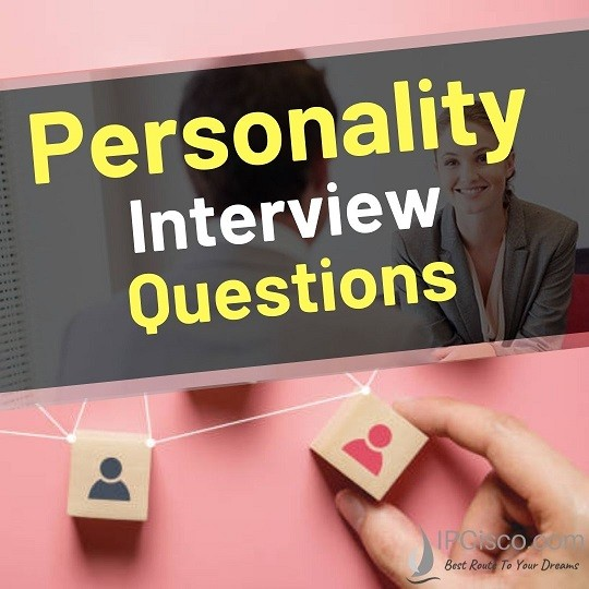 what-are-hr-interview-questions