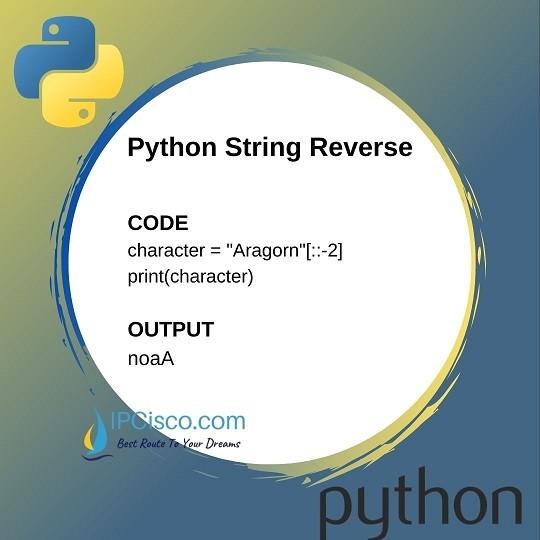 python-string-reverse-method-ipcisco