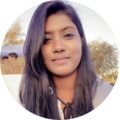 Deepika-Arumugam