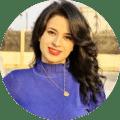 Sandrine-Khaled