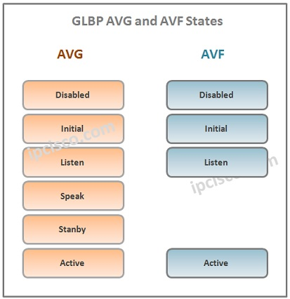 GLBP-AVG-and-AVF-states