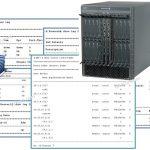 alcatel-nokia-router-cli