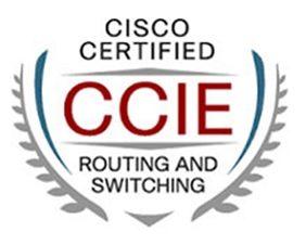 ccie-certification