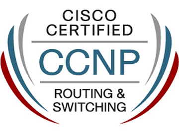 ccnp-certification