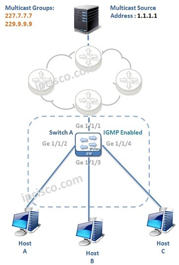 cisco-igmp-example