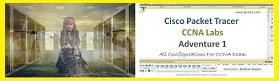 cisco-packet-tracer-ccna-adventure-1-