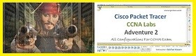 cisco-packet-tracer-ccna-adventure-2-